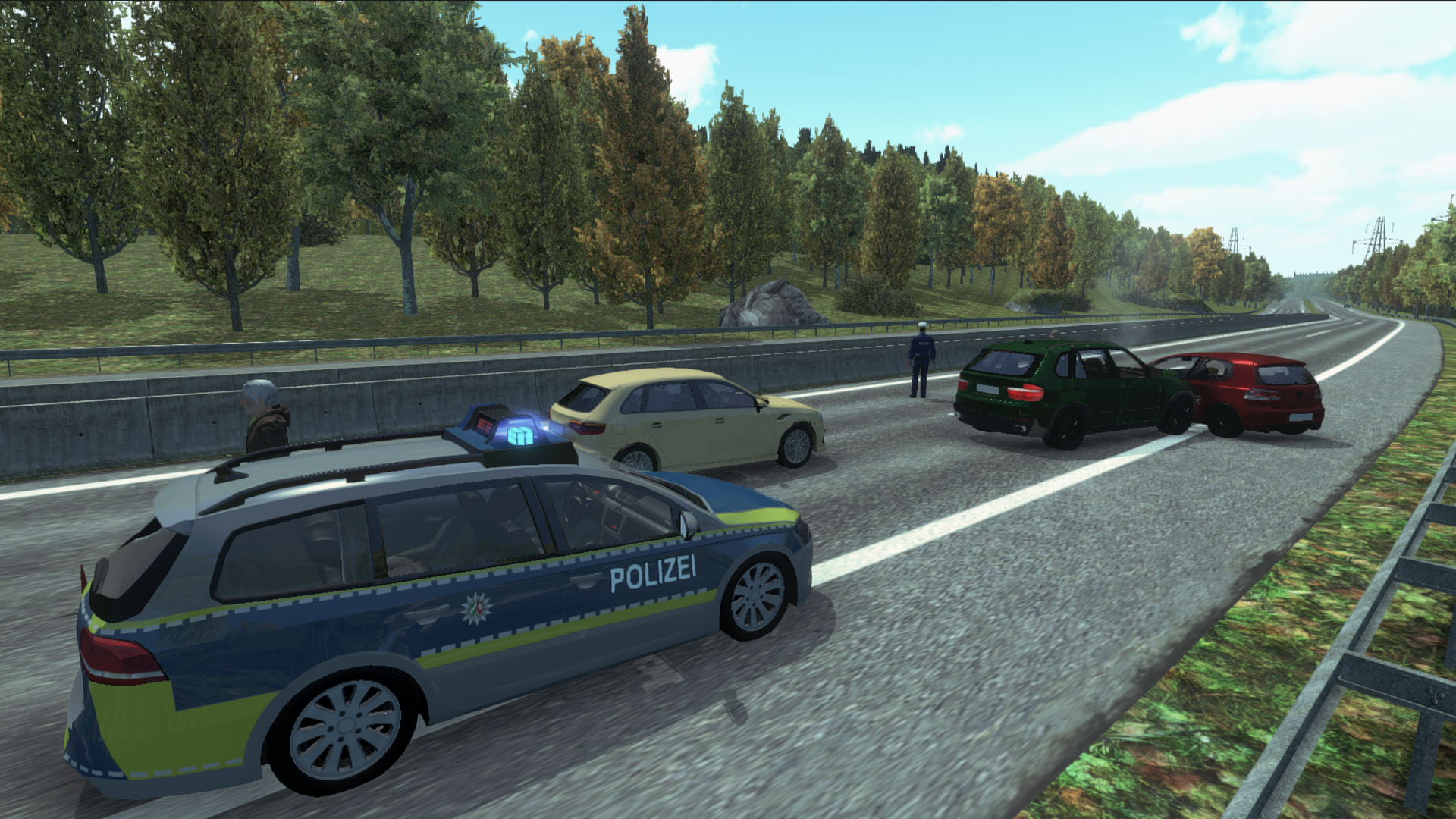 Autobahnpolizei_Simulator-Best_of(12)